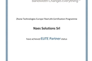 zhone_elite-partner