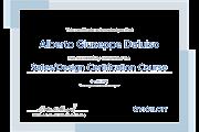 certificazione-avigilon