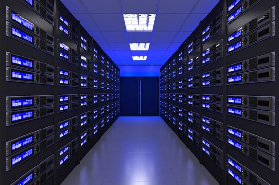 datacenter_01